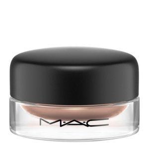 MAC Pro Longwear Paint Pot Eyeshadow Tailor Grey